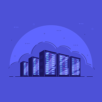 Apache Web Sunucusu Nedir?