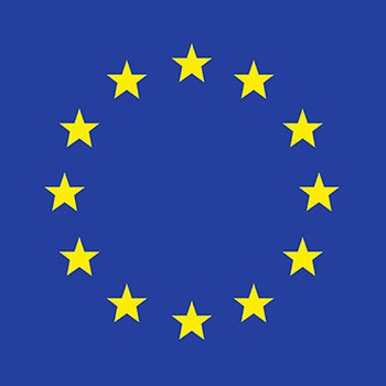 Teknolojilerimiz Avrupa'da