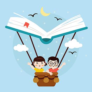 Girişimcilerin Okuması Gereken 10 Altın Kitap
