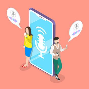 Sesli Arama (Voice Search) Nedir, Nasıl Kullanılır?
