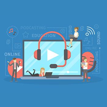 Girişimcilerin Mutlaka Dinlemesi Gereken 10 Podcast