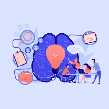 Başarılı Proje Yöneticisi Nasıl Olunur?