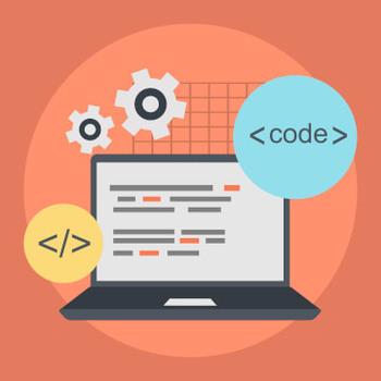 Önemli Temiz Kod Yazma Pratikleri