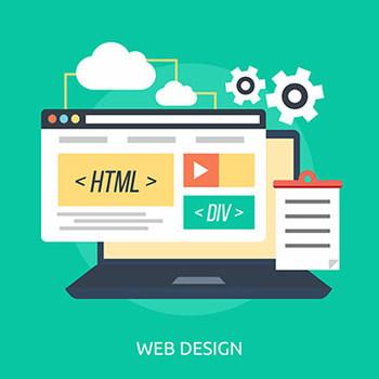 Digital Signage Devrimi : HTML5