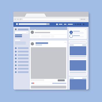 Single Page Application (SPA) Nedir?