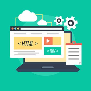 HTTP Durum ve Hata Kodları