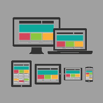 Responsive Web Design Nedir?