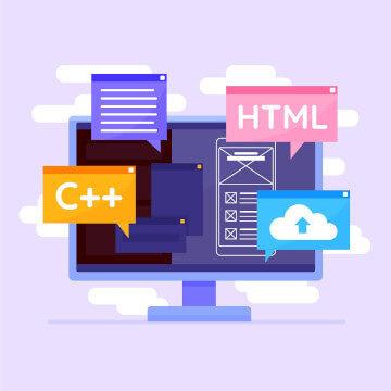 Visual Studio Code Nedir?