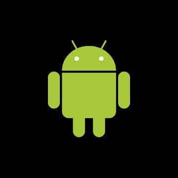 En İyi 10 Android Geliştirme Ortamı