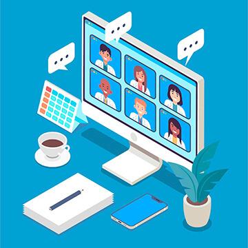 En İyi Webinar Uygulamaları