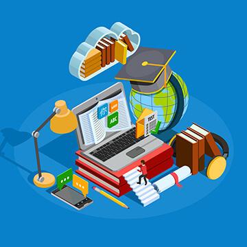 LMS (Öğrenme Yönetim Sistemi) Nedir? - Detaylı Anlatım