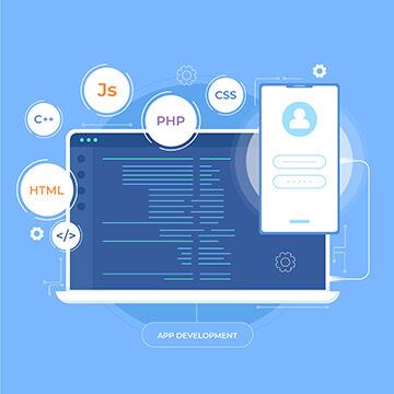 ADB (Android Debug Bridge) Nedir? Nasıl Kullanılır?