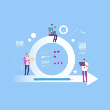 Agile Proje Yönetimi Nedir?