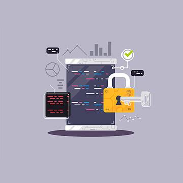 En İyi 9 JavaScript Framework