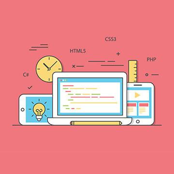 Google'nin Önerdiği Programlama Dili : Kotlin