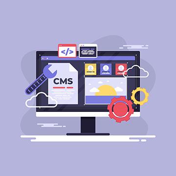 İçerik Yönetim Sistemi (CMS) Nedir?
